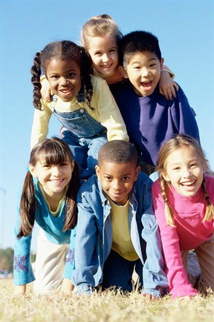 multiracial-kids.jpg