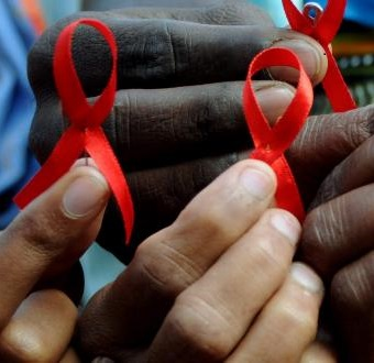 HIV_3_cropped.jpg