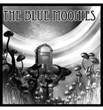 Buy The Blue Moonies by The Blue Moonies