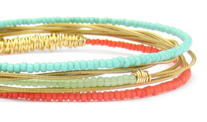 DesignSea-bangle-bracelet-set-22.jpg