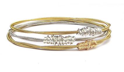 DesignSea-handmade-jewelry-13.jpg