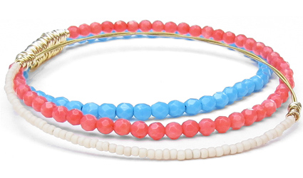 DesignSea-ecofriendly-bangle-bracelets-334.jpg