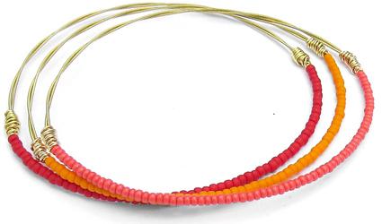 DesignSea-bangle-bracelets-312.jpg