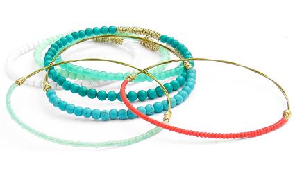 DesignSea-bangle-bracelets-162.jpg