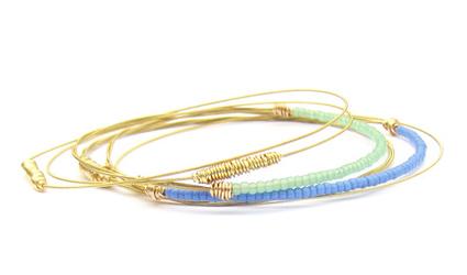 DesignSea-personalized-jewelry-1.jpg