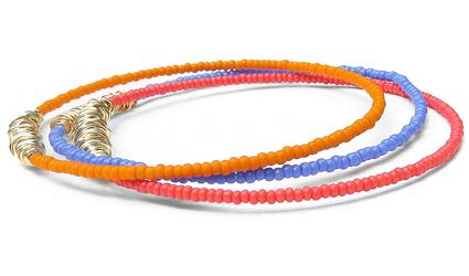 DesignSea-ecofriendly-jewelry-425.jpg
