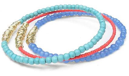 DesignSea-bangle-bracelet-set-11.jpg