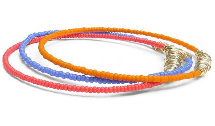DesignSea-bangle-bracelet-set-38b.jpg