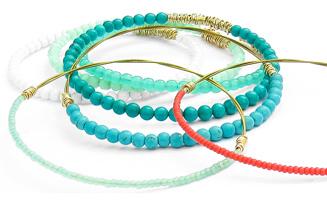 DesignSea-ecofriendly-bangle-bracelets-332.jpg