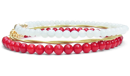 red-coral-mint-gemstone-jewelry