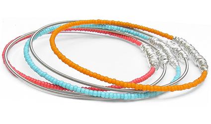 DesignSea-beaded-bracelets-set-38bc.jpg