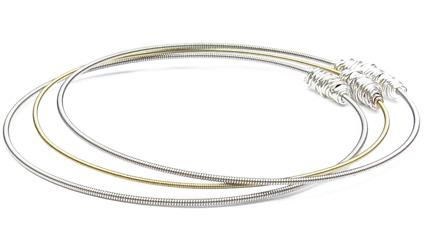 DesignSea-beaded-bracelets-set-36.jpg