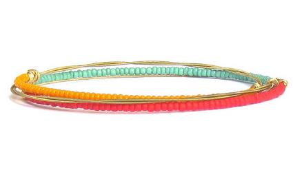 DesignSea-bangle-bracelet-set-21.jpg