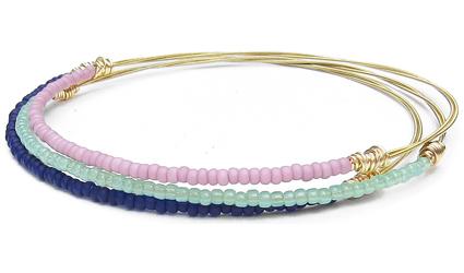 eco-friendly-bangle-bracelets