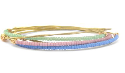 pastel-beaded-bangle-bracelets.jpg