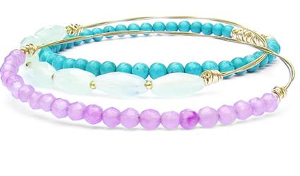DesignSea-bangle-bracelets-307.jpg