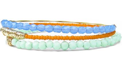 DesignSea-beaded-bracelets-set-14b.jpg