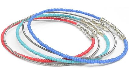 silver-handmade-jewelry-bracelet