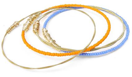 jewelry-handmade-eco-friendly-bracelet-set