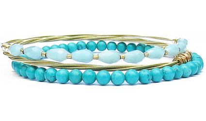 eco-friendly-womens-jewelry-bracelets