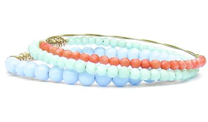 DesignSea-bracelet-set-901.jpg