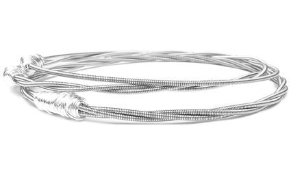 handmade-jewelry-silver-bracelet-set