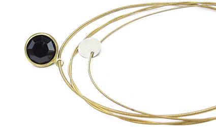 DesignSea-bangle-bracelets-406-2-250.jpg