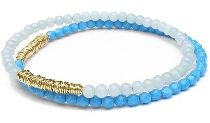 womens-eco-friendly-jewelry