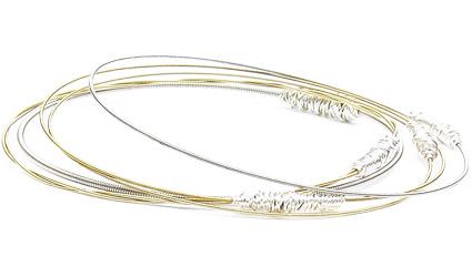 DesignSea-gold-silver-bangle-bracelets-24.jpg