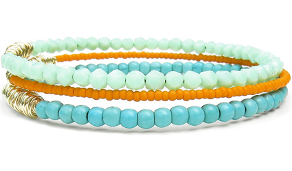 jewelry-bangle-bracelet-set