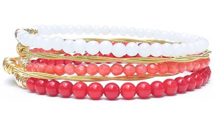 DesignSea-beaded-bracelet-sets-4-250.jpg