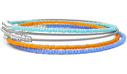 DesignSea-beaded-bracelets-set-33.jpg