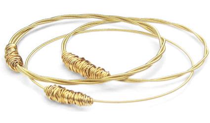 DesignSea-bangle-bracelet-set-22c.jpg