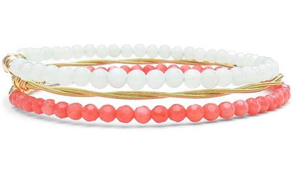 DesignSea-jewelry-beaded-bracelets-pink.jpg