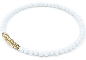 jewelry-bracelets-beaded-bangle-bracelet-8.jpg