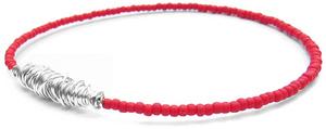 jewelry-bracelets-beaded-bangle-bracelet-25.jpg