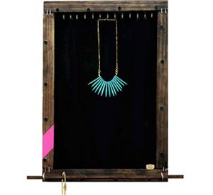 jewelry-organizer-necklace-display-1.jpg
