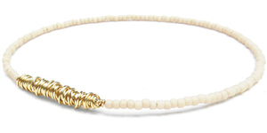 jewelry-organizer-necklace-display-9.jpg