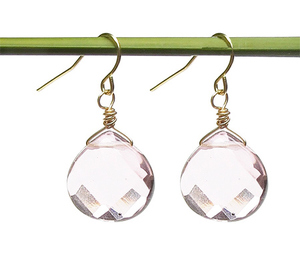 jewelry-earrings-handmade-eco-friendly-pink