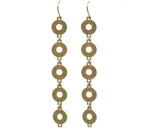 jewelry-earrings-handmade-eco-friendly-long-chain