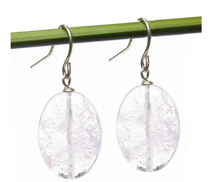jewelry-earrings-handmade-eco-friendly-crystal