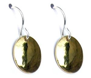 jewelry-necklaces-quartz-geometric-2.jpg