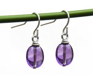 jewelry-earrings-amethyst-purple2.jpg