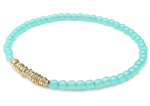 jewelry-bracelets-beaded-bangle-bracelets-37.jpg