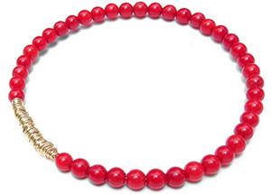jewelry-bracelets-beaded-bangle-bracelets-38.jpg