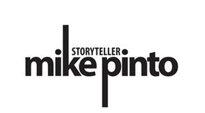 mike-pinto-300b.jpg