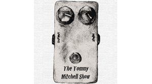 press-the-tommy-mitchell-show.jpg