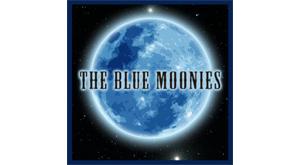 THE-BLUE-MOONIES.jpg