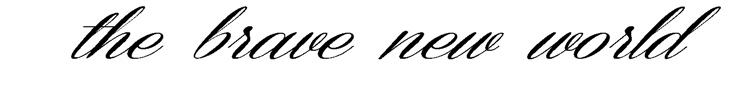 jewelry-beaded-bangle-bracelet-set