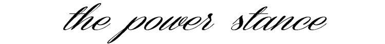 shop-DesignSea-bangle-bracelet-sets